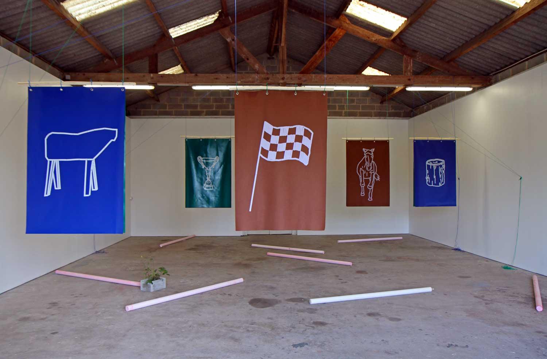 Galerie Rezeda